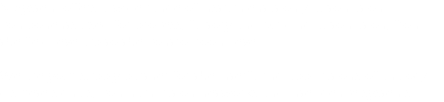 M-System offers a wide range of instrumentation / automation components used for process, factory and building automation, from the field level up to the control room level. We are your supply partner for the interfacing applications of analog/discrete signals, communication networks and intelligence systems.